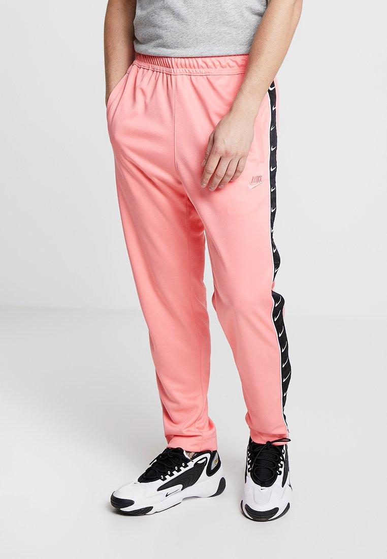 Nike Sportswear - PANT - Jogginghose - pink gaze/white