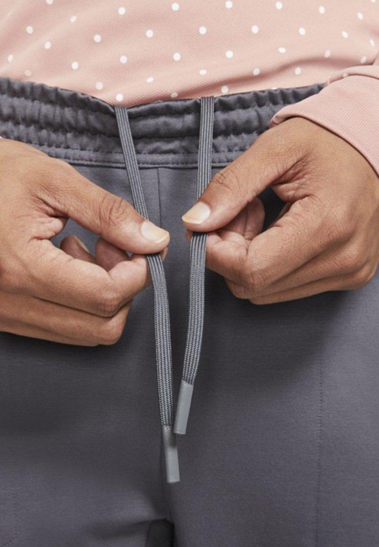 Sportswear Nike De Grey SurvêtementDark Pantalon black 9EH2IDW
