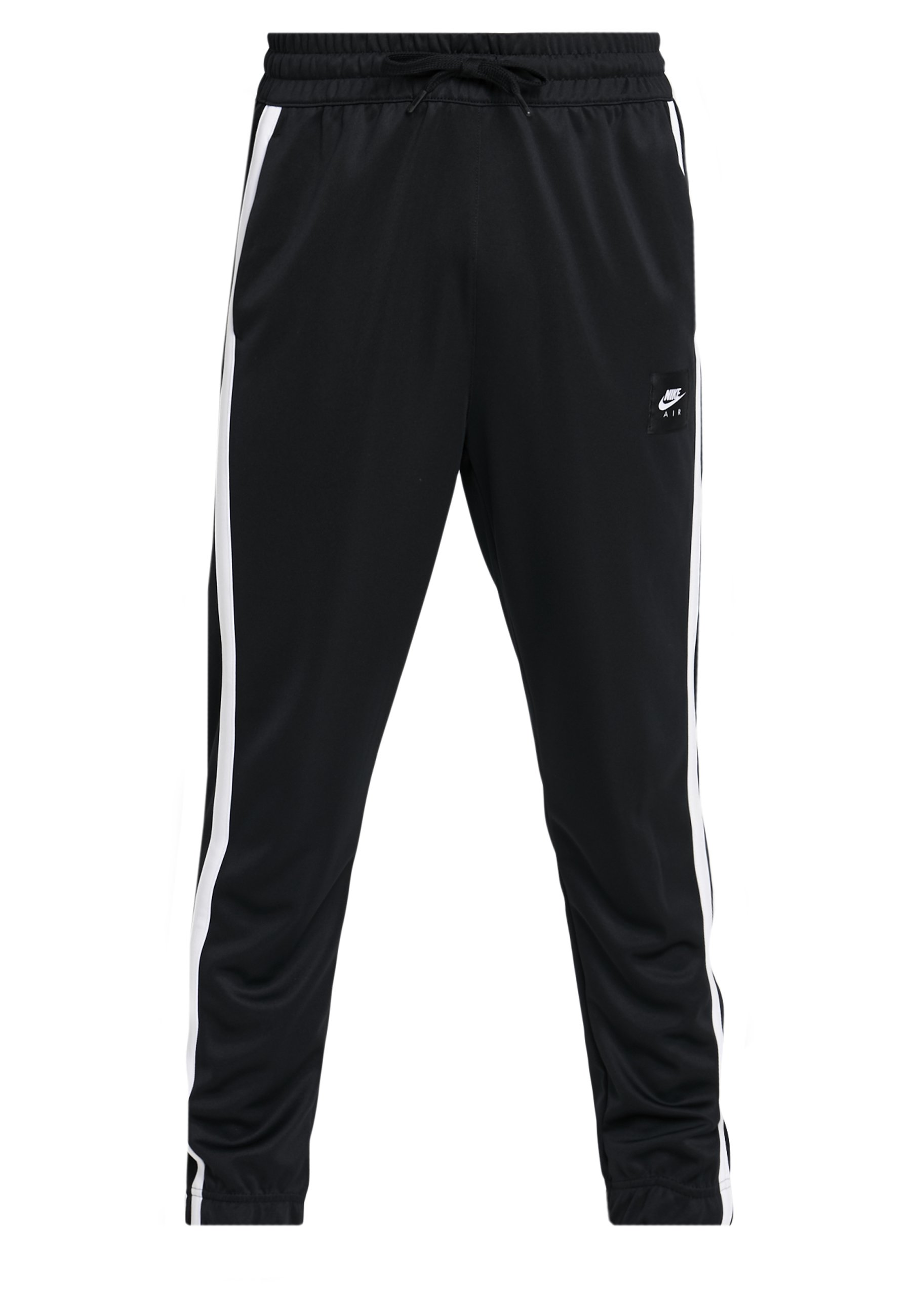 AIR PANT Pantalon de survêtement blackwhite