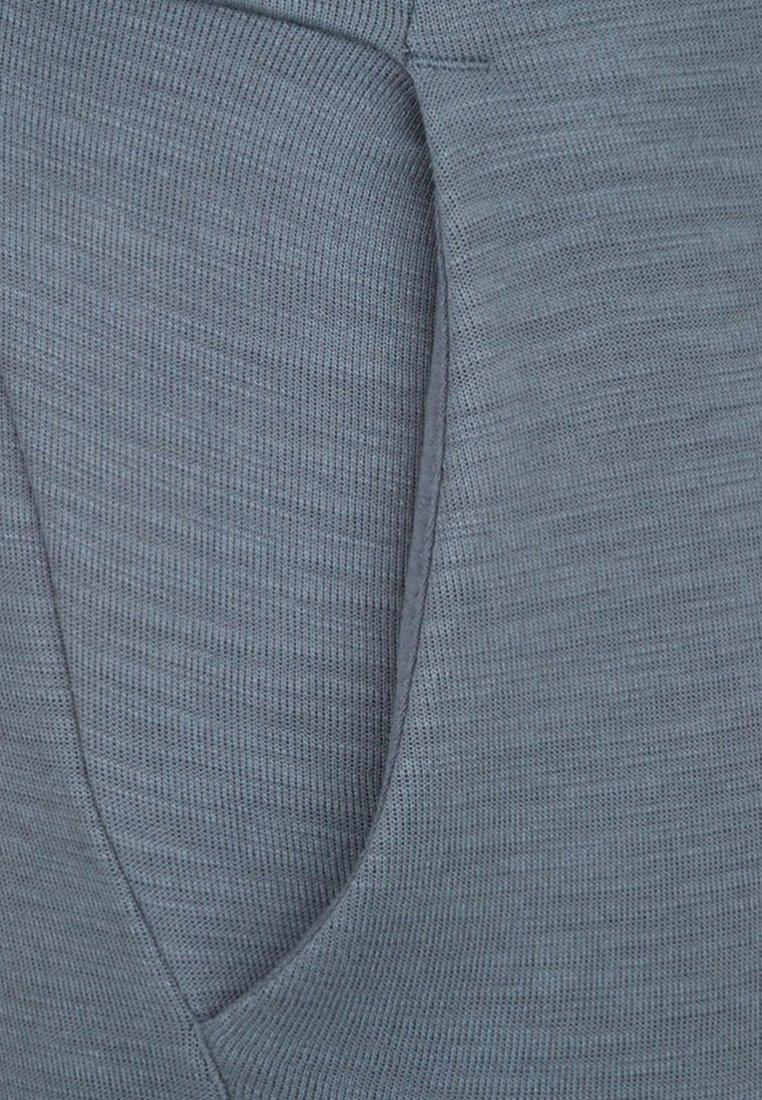 Sportswear Blue SurvêtementArmory Nike De Pantalon 08OXNwnPk
