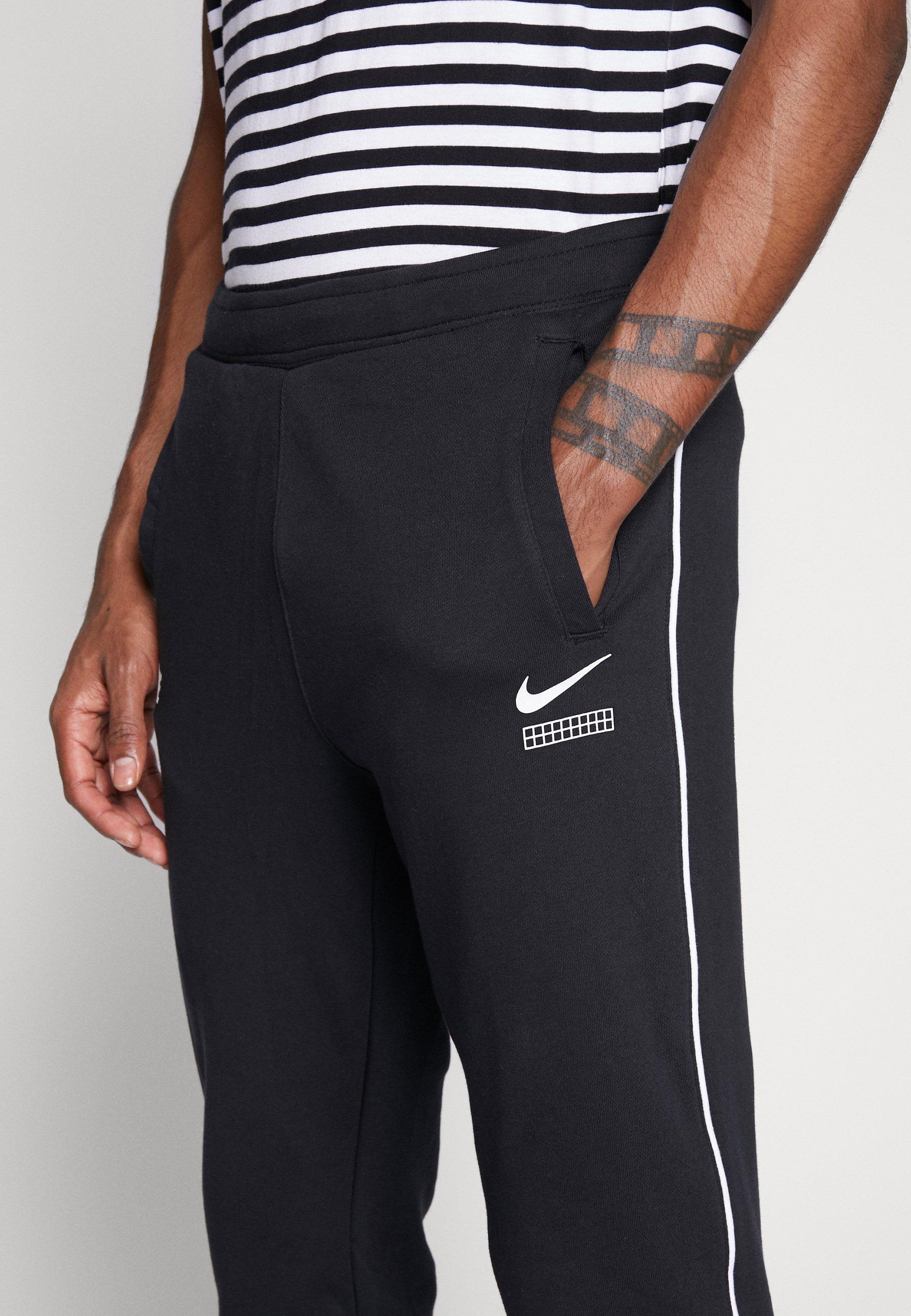 Nike Sportswear Nike Sportswear DNA French Terry Jogger für