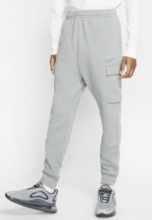 Pantalon de survêtement - particle grey