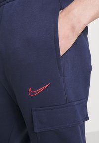 Nike Sportswear - Tracksuit bottoms - midnight navy - 3