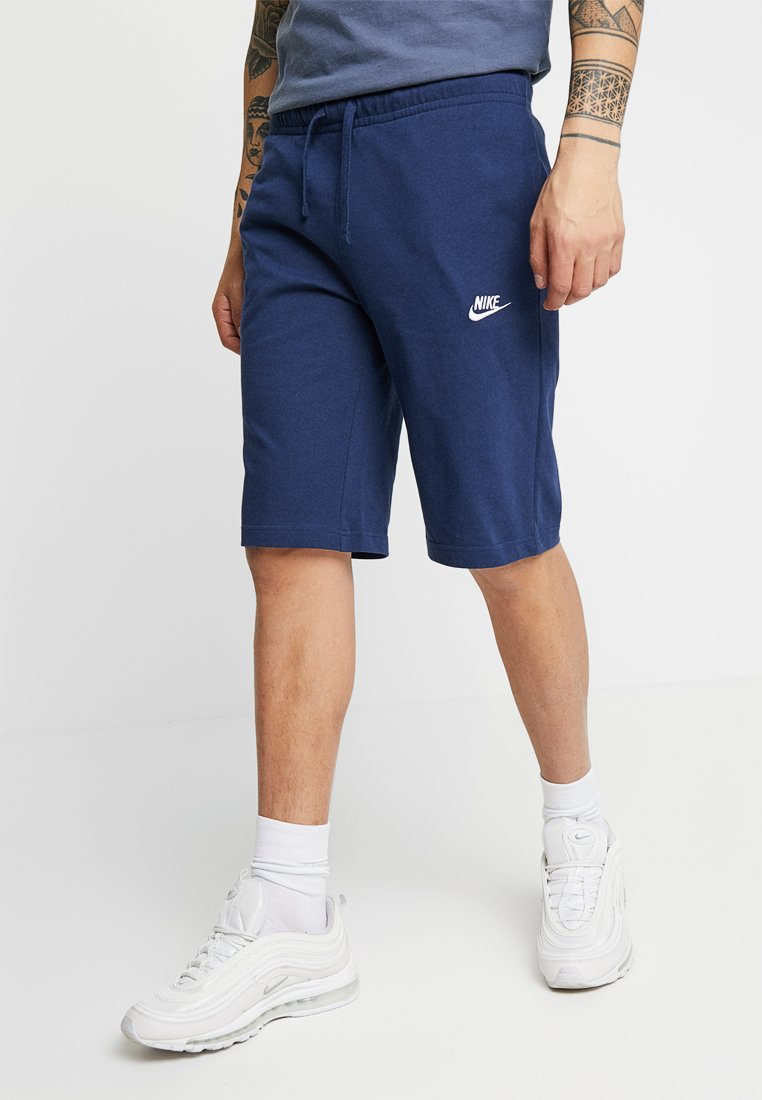 Midnight Nike Navy ClubPantalon white Sportswear De Survêtement 4Aj5RLq3