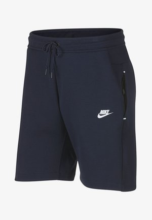 TCH FLC - Shorts - dark blue