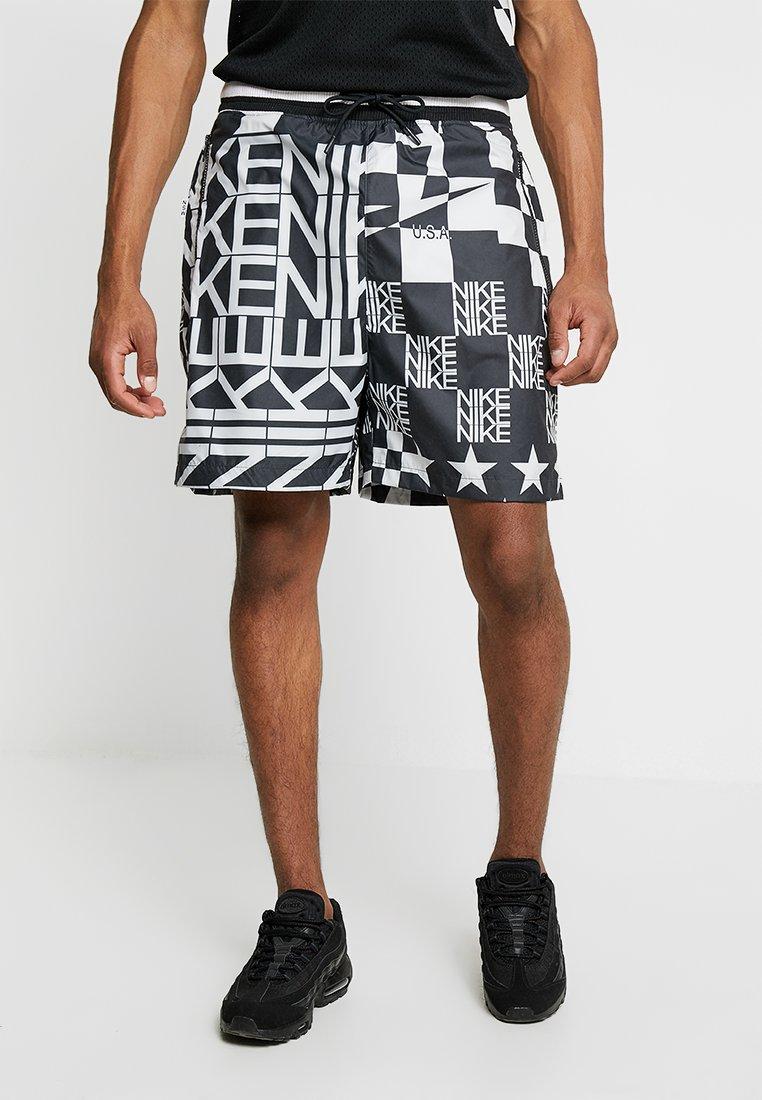 Nike Sportswear - SCORP - Shorts - sail