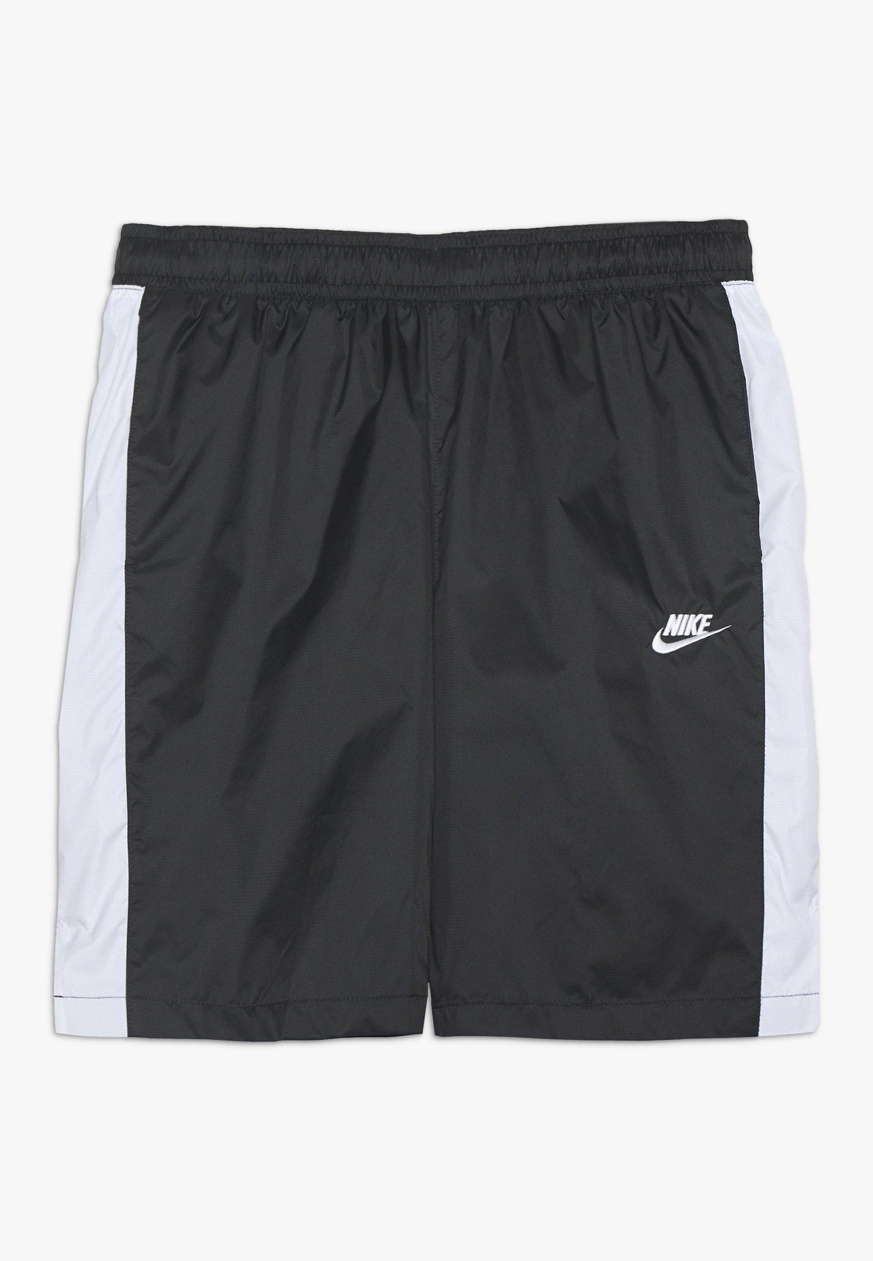 Nike en ligne   Nouvelle collection sur Zalando