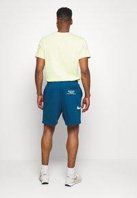Nike Sportswear - Jogginghose - blue force - 2