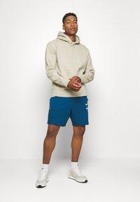 Nike Sportswear - Jogginghose - blue force - 1