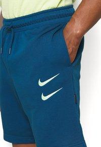 Nike Sportswear - Jogginghose - blue force - 4