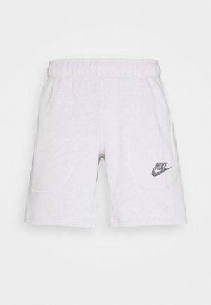 Shorts - pure
