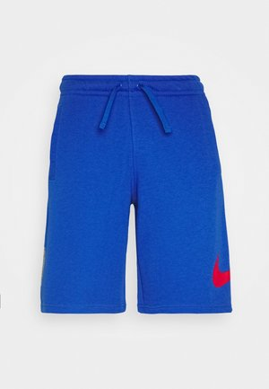Pantaloni sportivi - game royal