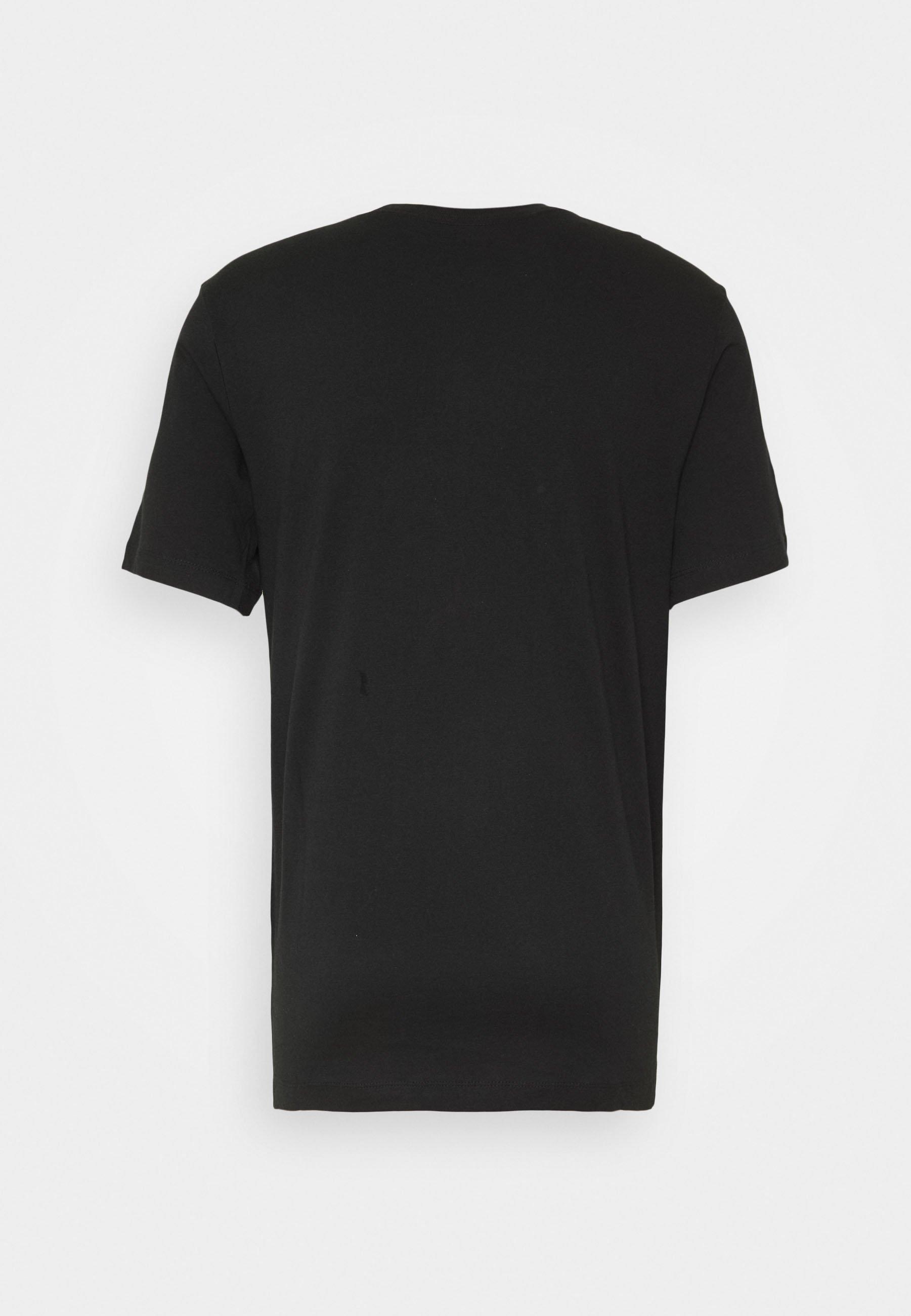 NIKE Pure Camiseta Ni/ñas