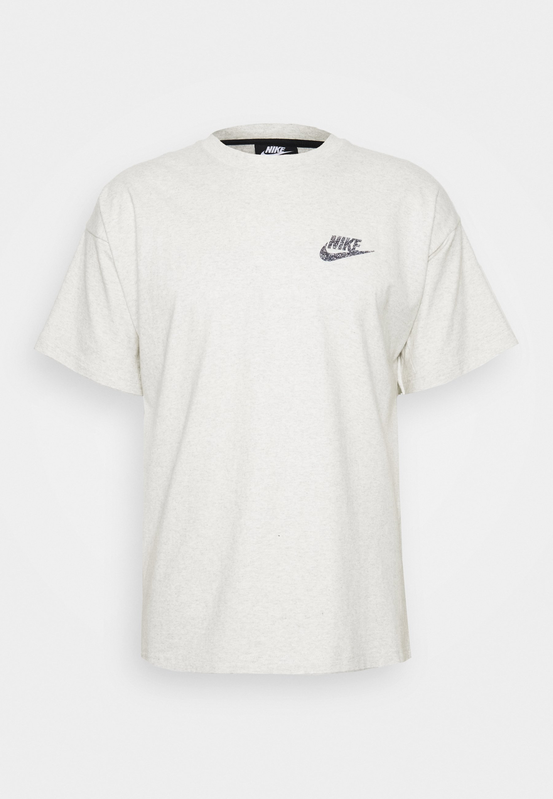 Nike Sportswear AIR TOP Print T shirt