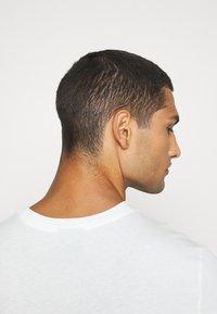 Nike Sportswear - Long sleeved top - sail - 4
