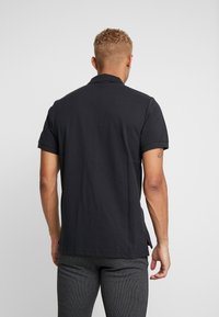 Nike Sportswear - M NSW CE POLO MATCHUP PQ - Poloshirt - black - 2
