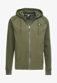 olive canvas/heather/olive canvas