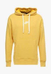 yellow ochre/heather/sail