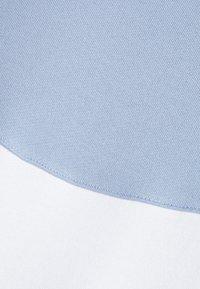 Nike Sportswear - CREW - Sweater - obsidian/white/indigo fog - 5
