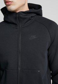 Nike Sportswear - Jas - black - 4