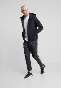 Nike Sportswear - Jas - black - 1