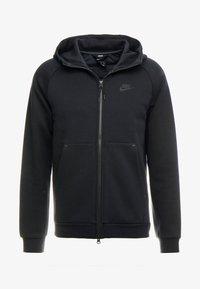 Nike Sportswear - Jas - black - 3