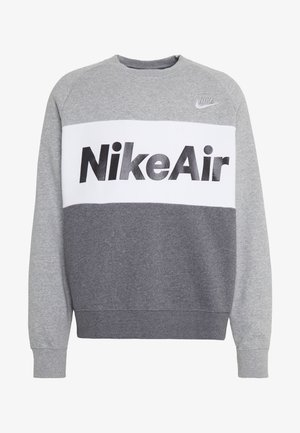 AIR - Sweatshirt - grey heather