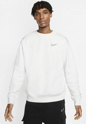 CREW - Sweatshirts - white