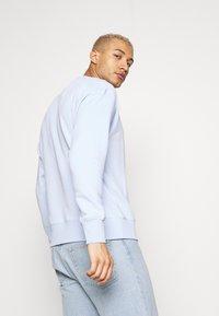 Nike Sportswear - Felpa - hydrogen blue - 2