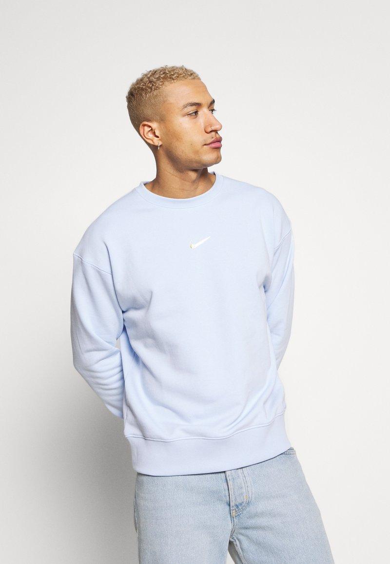 Nike Sportswear - Sweatshirt - hydrogen blue