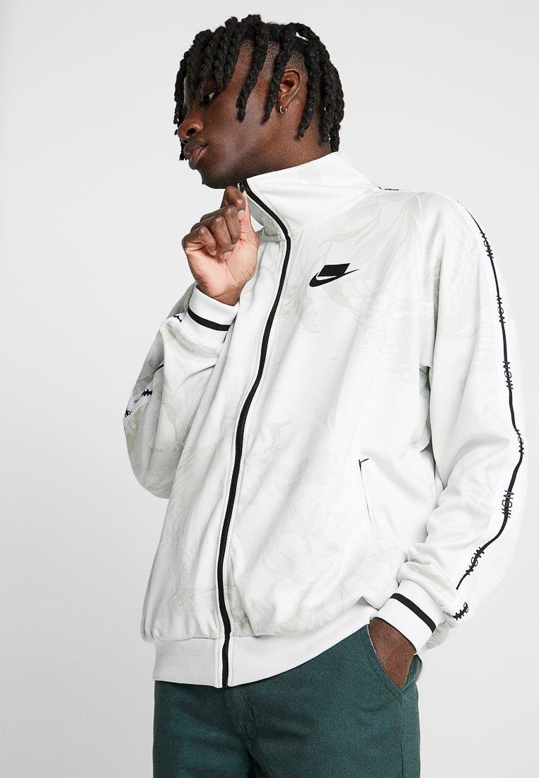 Nike Sportswear - Trainingsjacke - white
