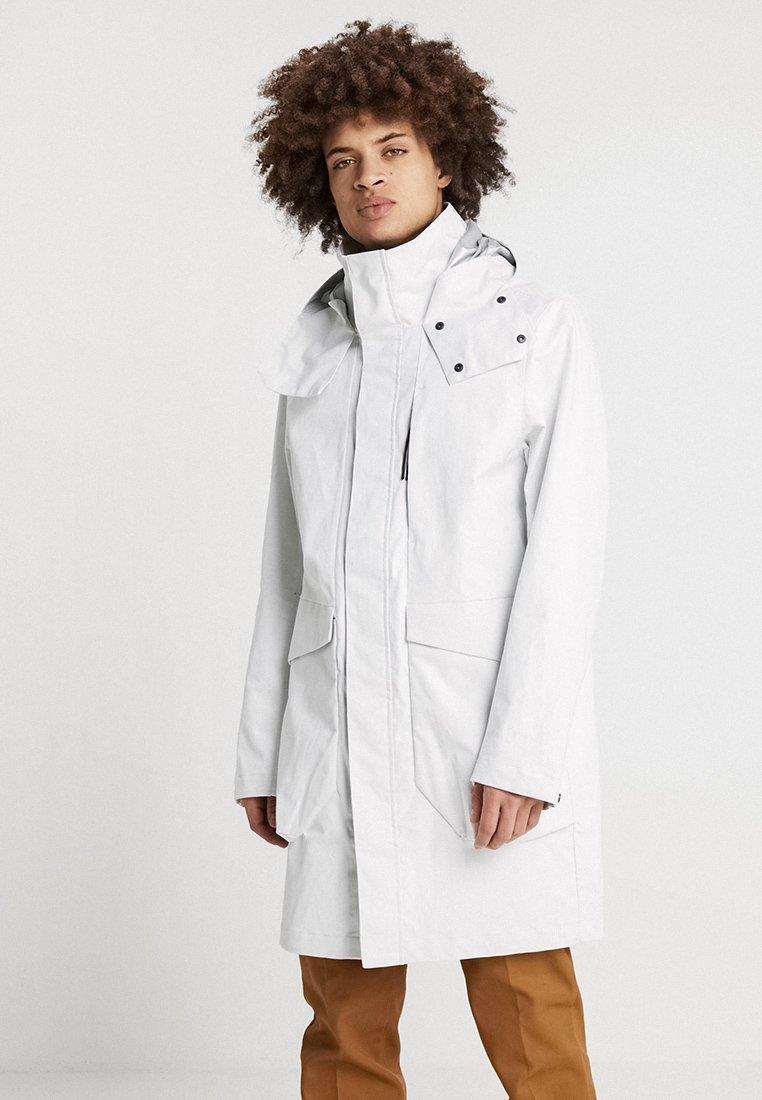 Nike Sportswear - Parka - summit white