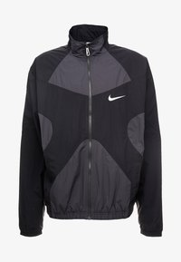 Nike Sportswear - ISSUE  - Trainingsvest - anthracite/black/white - 4