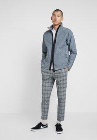 Nike Sportswear - Summer jacket - cool grey - 1