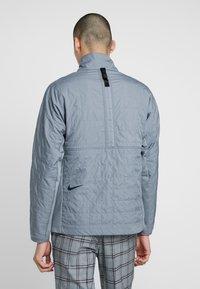 Nike Sportswear - Summer jacket - cool grey - 2