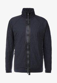 Nike Sportswear - Giacca leggera - black - 4