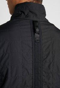 Nike Sportswear - Giacca leggera - black - 5