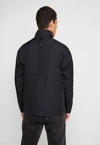 Nike Sportswear - Giacca leggera - black - 2