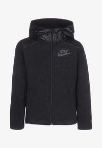 Nike Sportswear - Winterjas - black - 0