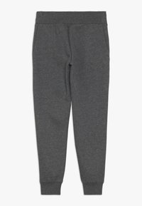 Nike Sportswear - Teplákové kalhoty - carbon heather - 1