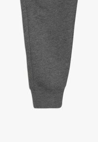 Nike Sportswear - Teplákové kalhoty - carbon heather - 3