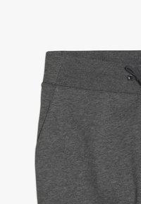 Nike Sportswear - Teplákové kalhoty - carbon heather - 5