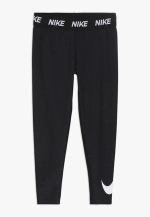 GIRLS DRI FIT PARTY PACK - Leggings - Trousers - dark grey