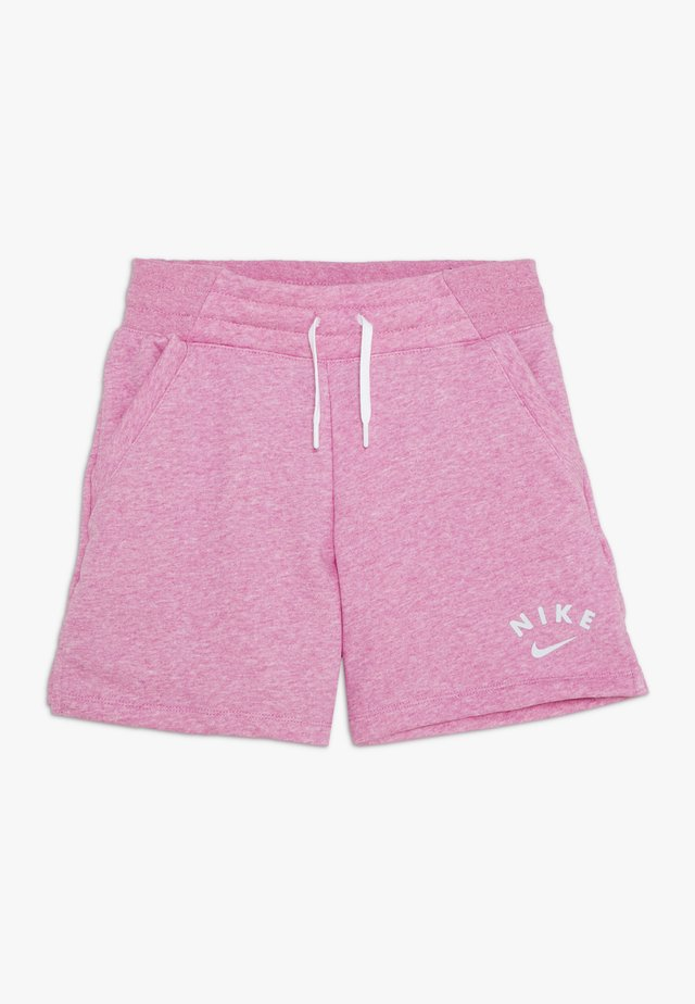 Pantalones deportivos - magic flamingo