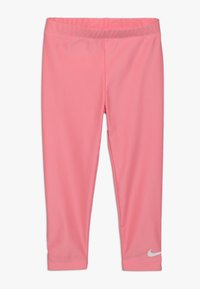 Nike Sportswear - SHINE BABY SET - Trainingspak - pink gaze - 2