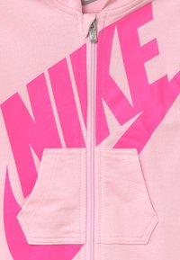 "Nike Sportswear - BABY FRENCH ""ALL DAY PLAY"" - Haalari - pink foam - 3"