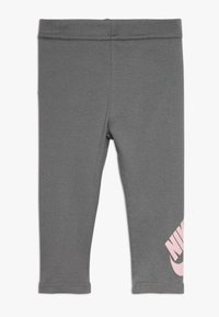 Nike Sportswear - SET BABY - Halsdoek - light pink/smoke grey - 2