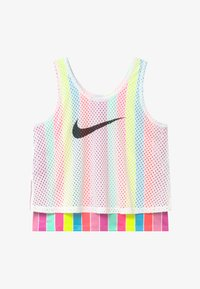 Nike Sportswear - GIRL - Top - white - 2