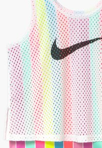 Nike Sportswear - GIRL - Top - white - 3