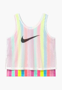 Nike Sportswear - GIRL - Top - white - 0